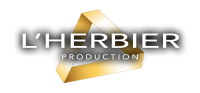L'Herbier Production