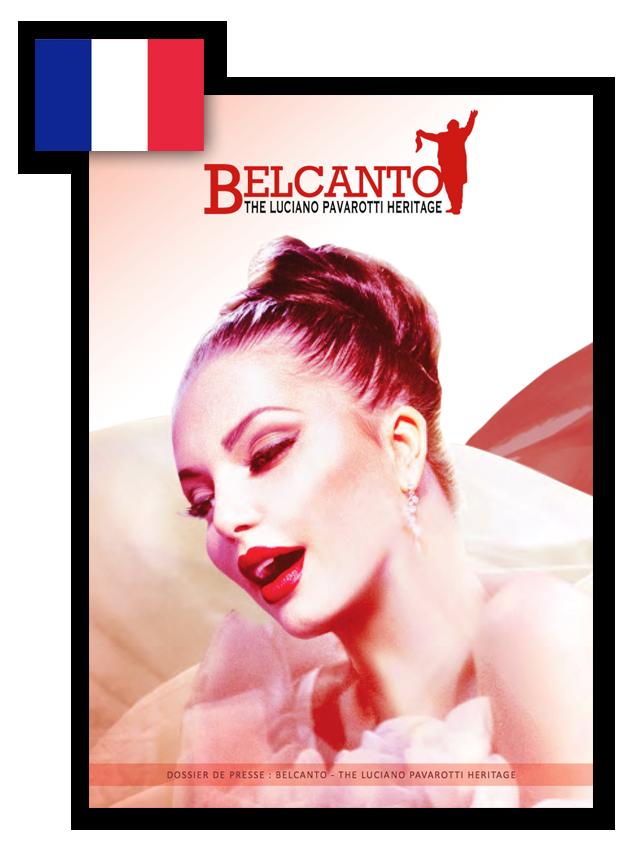 BELCANTO-FR